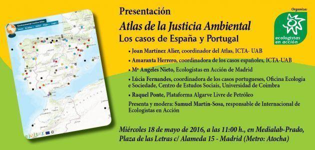 invitacion-atlas