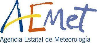 logo aemt