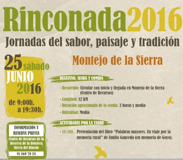 rinconada_HR